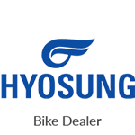 Dsk Hyosung - Kolhapur