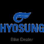 Dsk Hyosung - Pune