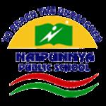 Naipunnya Public School - Cochin