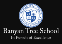 The Banyan Tree World School - Gurgaon