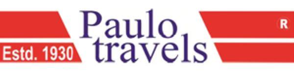 Paulo Travels - Pune