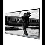 Videocon VJU32HH 81.28 cm (32) LED TV (HD Ready)
