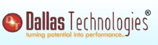 Best SIEM training centre - DALLAS TECHNOLOGIES - BANGALORE
