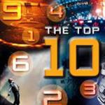 Top Ten Bollywood Birthday Songs