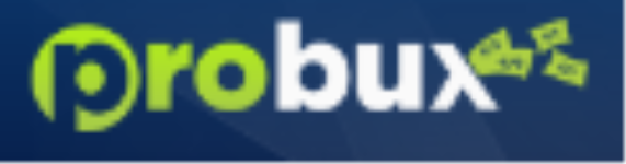 Probux.com