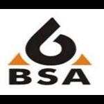 BSA Citi Courier