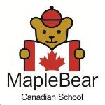 Maple Bear Canadian Pre School - Gurgaon