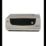 Luminous 1500 VA Square Wave Inverter