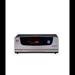 Luminous Ion 1500 VA Sine Wave Inverter