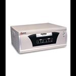 Microtek EB 900 VA Trapezoidal Wave Inverter