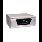 Microtek EB 1600 VA Trapezoidal Wave Inverter