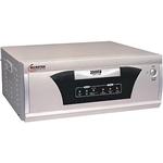 Microtek EB 2000 VA Trapezoidal Wave Inverter