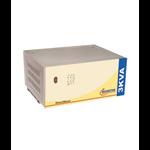 Microtek Soho 3000 VA Sine Wave Inverter