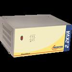 Microtek Soho 2200 VA Sine Wave Inverter