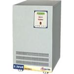 Microtek Soho Hi-End 5500 VA Sine Wave Inverter