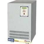 Microtek Soho Hi-End 8000 VA Sine Wave Inverter