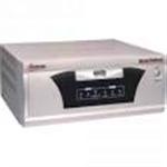 Microtek SEBz 600 VA Sine Wave UPS Inverter