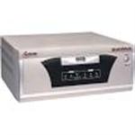 Microtek SEBz 850 VA Sine Wave UPS Inverter