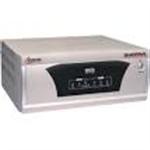 Microtek SEBz 1500 VA Sine Wave Inverter