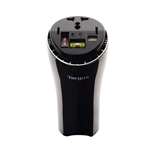 Targus APV018AP50 Car Inverter