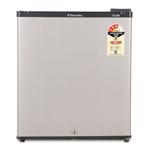 Electrolux Single Door Refrigerator ECP063 SH