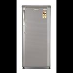 Electrolux Single Door Refrigerator EBE183