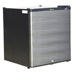 Electrolux Single Door Refrigerator ECL093 SH