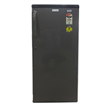 Electrolux Single Door Refrigerator EIE204