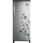 Electrolux Single Door Refrigerator EBP 205