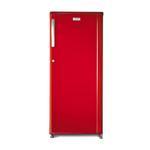 Electrolux Single Door Refrigerator EBE203BR