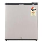 Electrolux Single Door Refrigerator ECP063