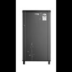 Electrolux Single Door Refrigerator EBP163