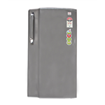 Godrej Single Door Refrigerator 185CH