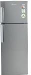 Electrolux Double Door Refrigerator ECL314ERRFB