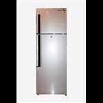 Croma Double Door Refrigerator CRAR2386