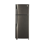 Godrej Double Door Refrigerator RT EON 260 P 2.3