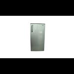 Croma Single Door Refrigerator CRAR0199