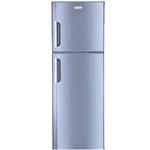 Electrolux Double Door Refrigerator ETB3400SARIN