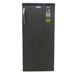 Electrolux Single Door Refrigerator EBP183BS