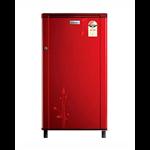 Electrolux Single Door Refrigerator EBP205T