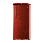 Godrej Single Door Refrigerator GDD 310 T Cold Gold Deluxe