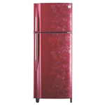 Godrej Double Door Refrigerator RT EON 240 P 3.3