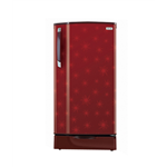 Godrej Single Door Refrigerator GDE 19DX4