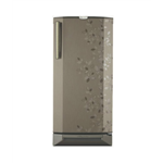 Godrej Single Door Refrigerator RD EdgePro 190PD 5.1