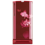 Godrej Single Door Refrigerator RD Edge Pro 240 PDS