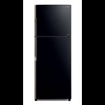 Hitachi Double Door Refrigerator R-VG470PND3