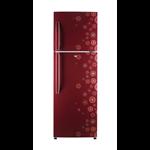 Haier Double Door Refrigerator Hrf 2903 Crc
