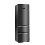Haier 3 Door Refrigerator AFD 631 CB