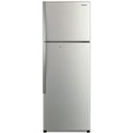 Hitachi Double Door Refrigerator RT260END1K
