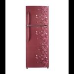 Haier Double Door Refrigerator Hrf-3303prl